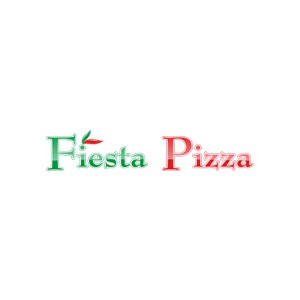 Fiesta Pizza